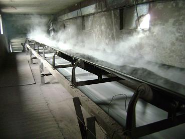 Θερμαντωχές έως 200°C
