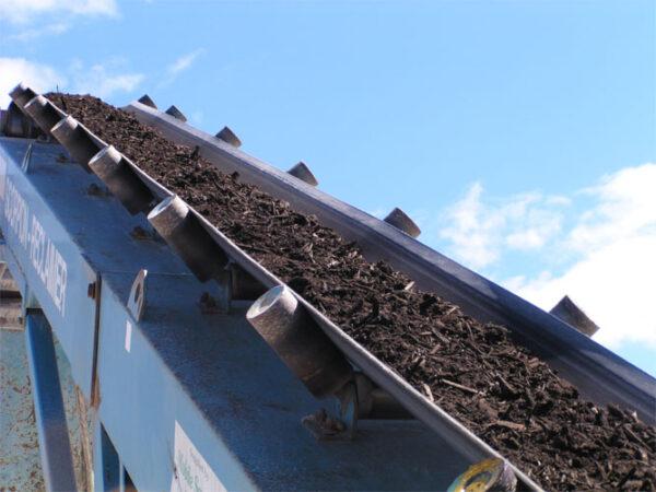 """""""Ελαιαντοχές"""", Ανθεκτικές σε λάδι και πετρέλαιο εφαρμογή κυρίως σε εργοστάσια ανακύκλωσης"""